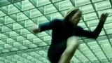 Sia《Never give up》,电影《极盗者》主题曲