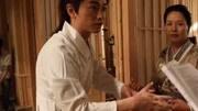 《獨孤皇后》50集 大結局 END