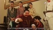 中国最后一个太监孙耀廷回忆溥仪婚礼与自己的悲剧人生
