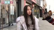 女生怀疑男友外面有人了, 赵川太调皮怂恿男嘉宾承认, 结果惹事了