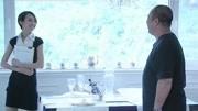 爱情电视剧《a爱情的卖房》背后之王鸥片段part1电视剧国产屋2016年图片