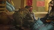 搜影紀:口碑爆棚,3分鐘帶你看完《紅海行動》這部最強反恐電影