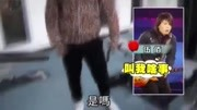 【盗墓笔记】【我们的爱】[瓶邪剪辑MV][杨洋 李易峰]