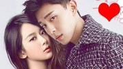 江蘇衛視2019新劇名單公布,李易峰兩部大作收視踏平芒果!