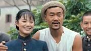 """崔永元問姜文""""為什么不拍攝 讓子彈飛2"""""""