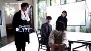 《鬼怪》李棟旭劉仁娜花絮 王和王妃的拍攝瞬間