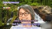 AOA熱門歌曲大合集