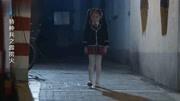 成龙《霹雳火》主题曲《一分钟英雄》原版MV