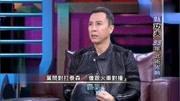 CDTV6设计师谢泰灵专访2