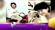 中国梦想秀之无臂女孩努力蜕变独立生活 黄奕帮烧伤女孩找回笑容