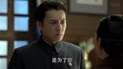 《2018北京春晚》靳東袁泉歌曲《當愛已成往事》