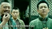 【郝浩涵夢工廠】【武凱工作室】吉他彈唱 赤道和北極(阮君)