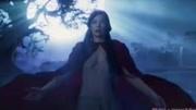 《地獄男爵:血皇后崛起》官方最新宣傳特輯