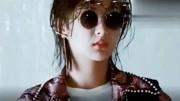王琳调侃马天宇是杨紫的男朋友, 俩人互动的也太暖了!