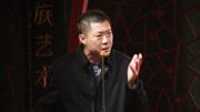中國最大盜墓案主犯,自稱從6000年前轉世盜墓,涉及金額5億元
