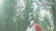 霹靂布袋戲經典戰役 北越天海之戰 玄罡劍奇陣vs棄天帝