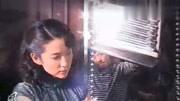 《風聲》地下黨周迅被王志文實施非人酷刑