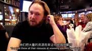 《流浪地球》獲外媒認可 韓國網友評價超酸!