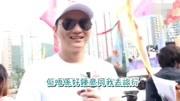 """张智霖、袁咏仪玩""""你划我猜"""",张智霖粤语回答,声音好好听啊!"""