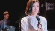 重返20歲:鹿晗匆忙趕去演唱會的時候,遭遇了車禍