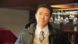 繼《我不是藥神》之后, 徐崢帶來新作《俄囧》, 主演陣容驚喜