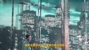 春節檔即將上映的3部電影有成龍,有韓寒,網友:我還是最期待他