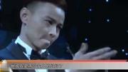 第33届香港电影金像奖:最佳男配角 张晋(一代宗师) 第三十三届香港电影金像奖颁奖典礼