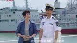 《紅海行動》破30億彩蛋,蛟龍隊長與戰地記者患難見真情