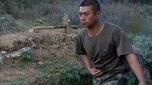 我是特种兵之正版介绍第12集-电视剧-利刃剧情视频美丽a正版高清电影出鞘图片