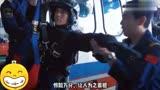 《紅海行動》導演新作,彭于晏王彥霖聯合主演,還會是黑馬嗎