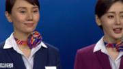 《中國機長》全陣容現身,穿民航制服亮相北影節!