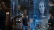 復仇者聯盟:終局之戰終于上映,流出20分鐘試映版,深度解析