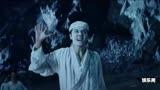 星爺《西游降魔篇》里的孫悟空扮演者是個13歲孩子!命運悲慘!