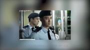 機動部隊:超強港劇陣容令人驚艷,林峯、蔡卓妍攜手欲破獲大案!