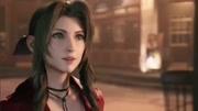 最終幻想7重制版發布,玩家現場反應【聚合】