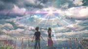《天氣之子》膚淺嗎?帶你看電影裡沒有講到的細節與原作小說訪談