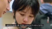 好事將近?當看到于小彤陳小紜搞怪婚紗照,承包一年狗糧