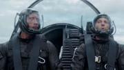 《速度與激情》男主角保羅沃克遇車禍現場曝光