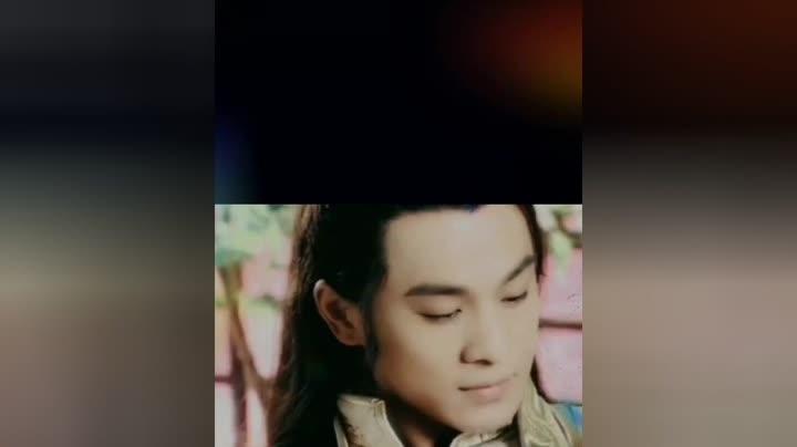 #宇你同行# 蘇大王你這個妖孽,太美了