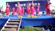印度舞蹈 快樂的跳吧 兒童版 印度舞