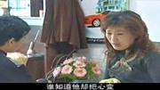 刘晓燕民间小调全集下载《妹妹跟哥下扬州》谁知哥哥把心变