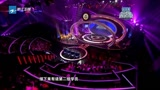 中國喜劇星20140314 田源《大話西游2014》