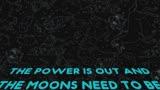 瑞典金牌DJ Avicii新單Hey Brother動畫版mv大首播!