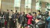 林志玲加盟北京衛視 私人訂制專屬回家路