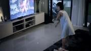 中國娛樂報道之《人間小團圓》觀影調查