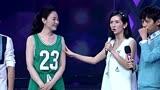 快樂大本營精彩預告 李小冉謝娜裸身看熱鬧出糗