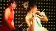 广场舞《大花轿》欢快喜庆唢呐旋律,动听醉人,舞好看!