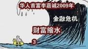【世界500強各國企業數量1995-2018】中國企業,未來可期!#中國發展有你