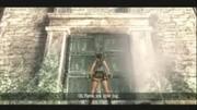 《古墓丽影崛起》ps4发售宣传片:20周年纪念版