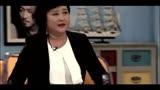 《喜樂街片花》20140606 預告 李菁裝扮嚇壞賈玲 神秘